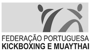 Federação Kickboxing e Muay Thai