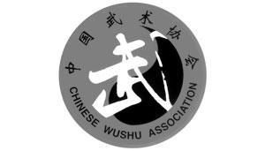 Chinese Wushu Association