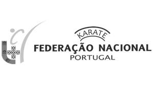 Federação de Karate Portugal