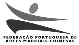 Federação Portuguesa de Artes Marciais Chinesas Portugal