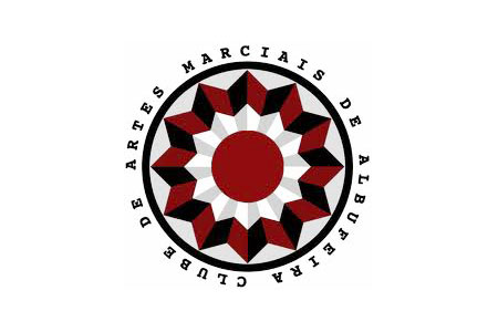CAMA Logotipo