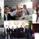 Gala Hall of Fame 2017