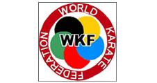 Wold Karate Federation